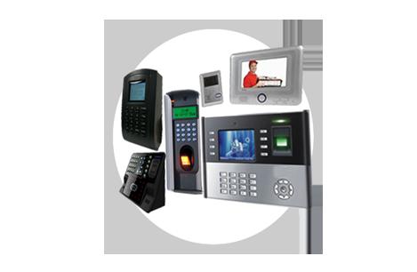 Biometric Attendance Machine,Door Lock Access control